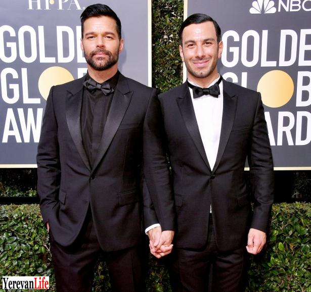 jwan-yosef-ricky-martin-married