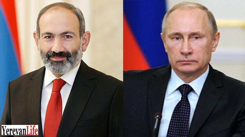 Eng.-27-August-Nikol-Pashinyan